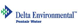 Delta Ecopod ATU's